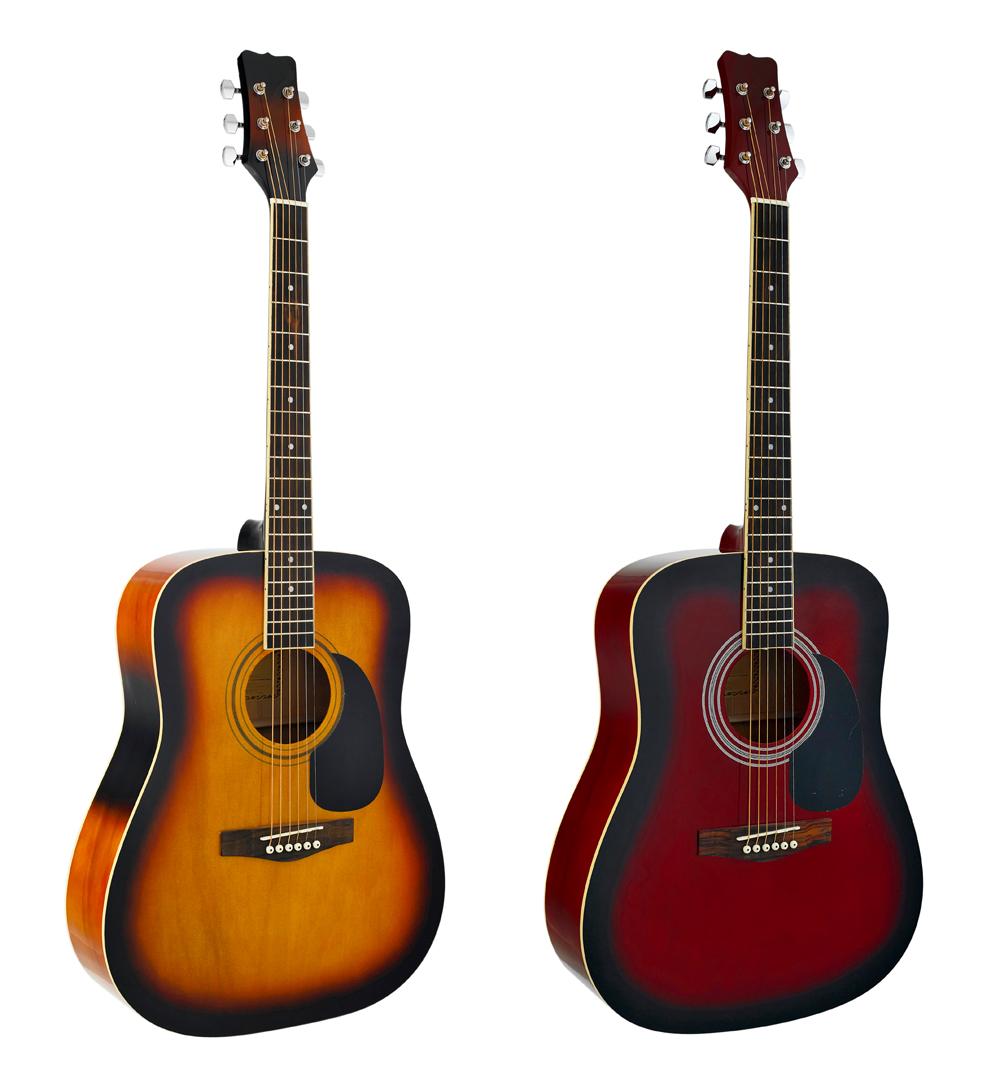 guitar2175