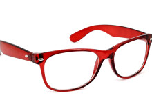 eyeglass0146